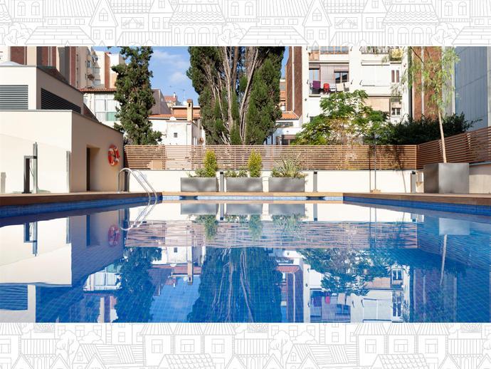Foto 13 de Sant Andreu del Palomar, Sant Andreu ( Barcelona Capital)