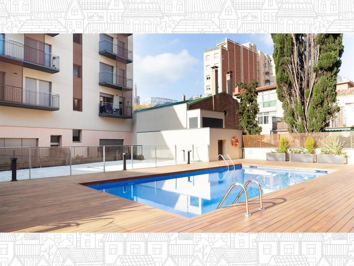 Foto 14 de Sant Andreu del Palomar, Sant Andreu ( Barcelona Capital)