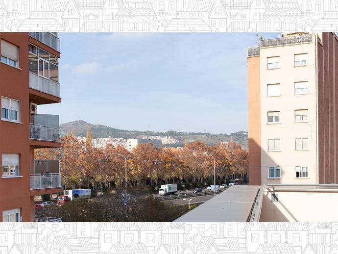 Foto 24 de Sant Andreu del Palomar, Sant Andreu ( Barcelona Capital)