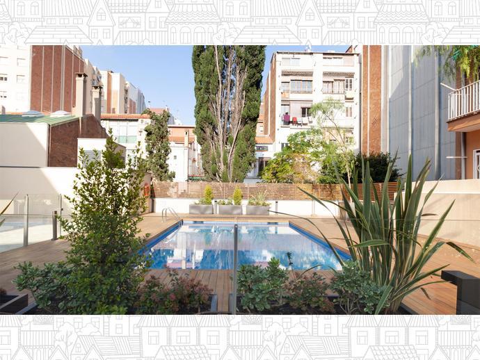 Foto 15 von Sant Andreu del Palomar, Sant Andreu ( Barcelona Capital)