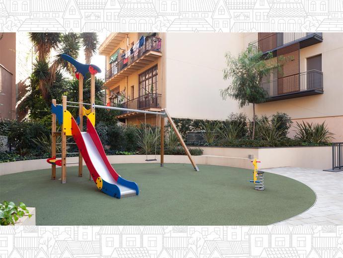Foto 20 von Sant Andreu del Palomar, Sant Andreu ( Barcelona Capital)