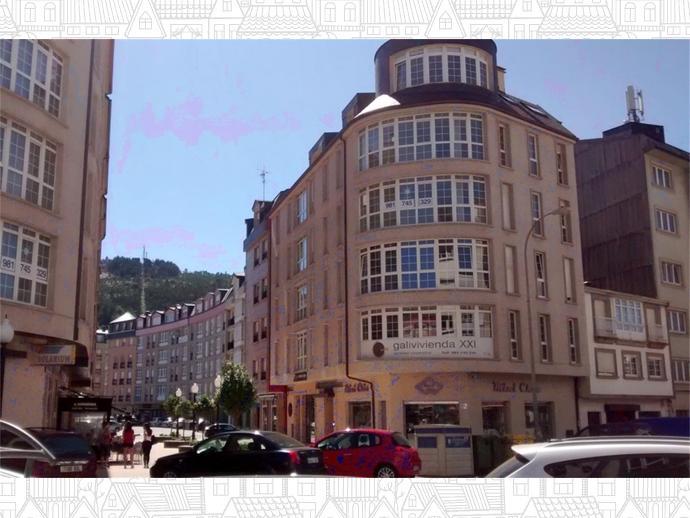 Photo 2 of  Rua da Paz, 3, / Cee