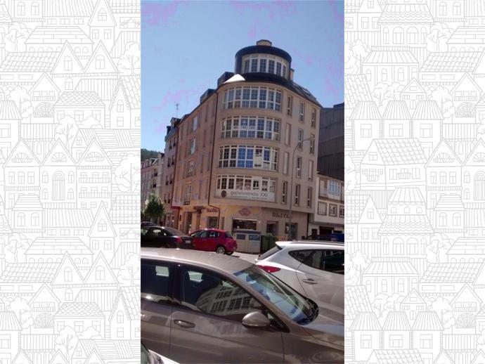 Photo 3 of  Rua da Paz, 3, / Cee