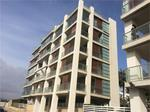 Vivienda en PEÑISCOLA (Castellón) en venta