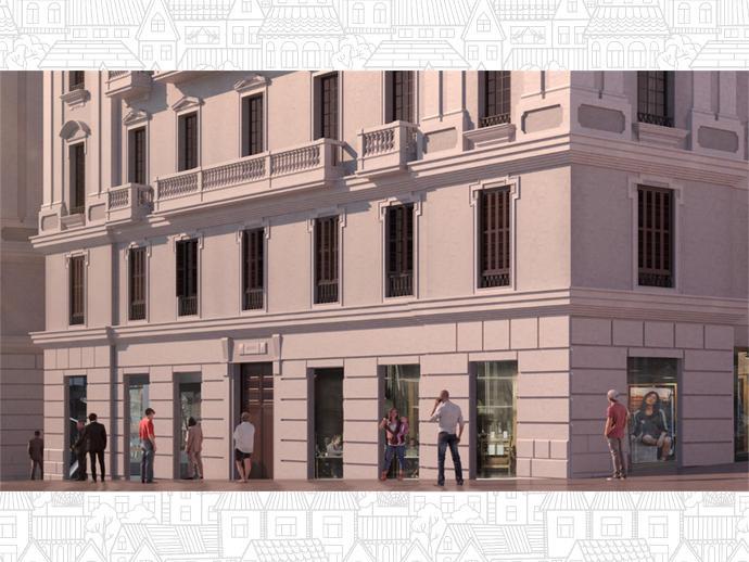 Foto 7 de Centro / Centro Histórico, Centro (Málaga Capital)