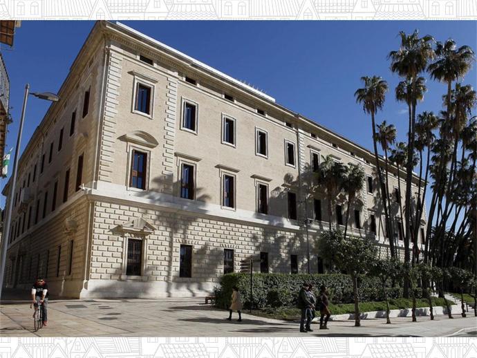 Foto 11 de Centro / Centro Histórico, Centro (Málaga Capital)