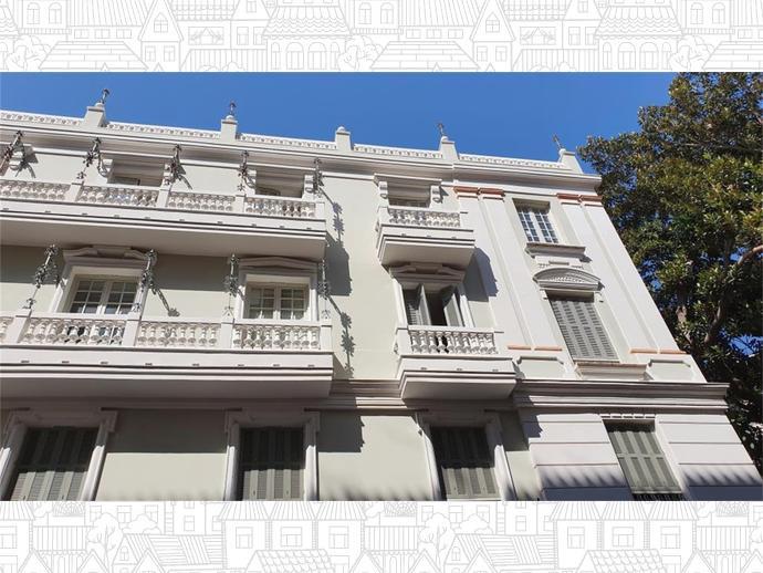 Foto 1 de Centro / Centro Histórico, Centro (Málaga Capital)