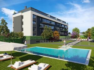 Promociones inmobiliarias de pryconsa en espa a pisos y for Inmobiliaria fotocasa