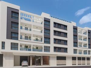 Hauser kaufen in Málaga Capital