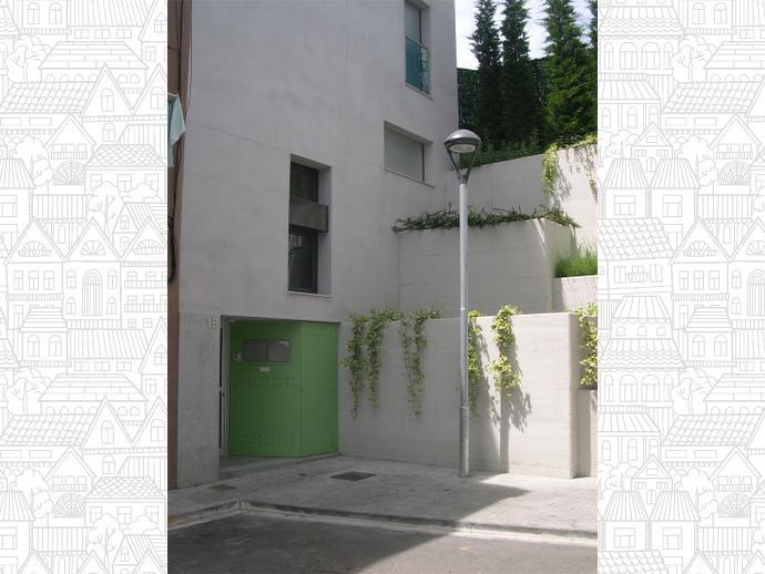 Foto 2 von Strasse BALMES, 1 / Montcada Centre - La Ribera (Montcada i Reixac)