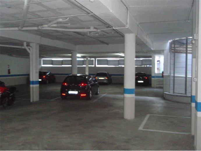Foto 6 von Strasse BALMES, 1 / Montcada Centre - La Ribera (Montcada i Reixac)