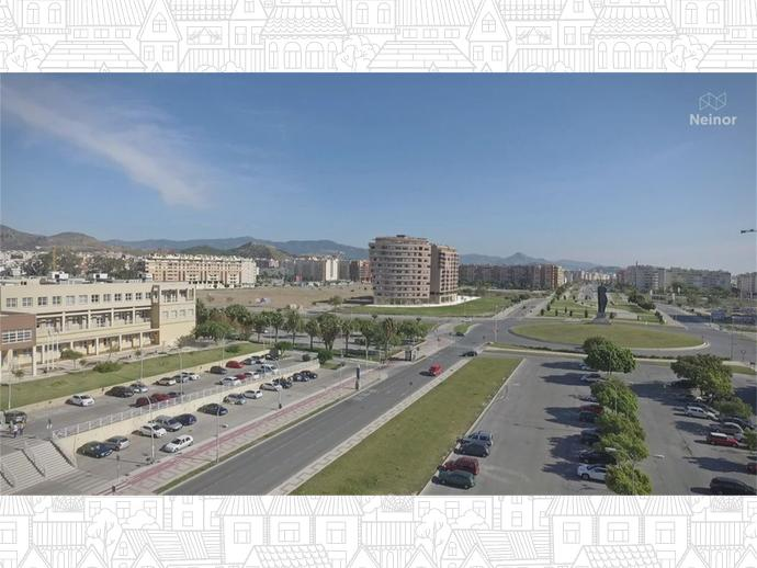 Foto 8 de Teatinos, Teatinos - Universidad (Málaga Capital)