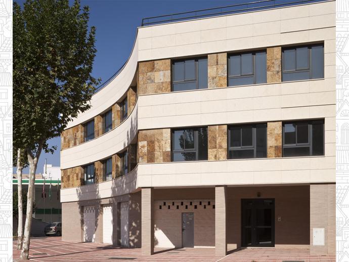 Photo 35 of House in Avenue De España / Arco Norte - Avda. España, Dos Hermanas
