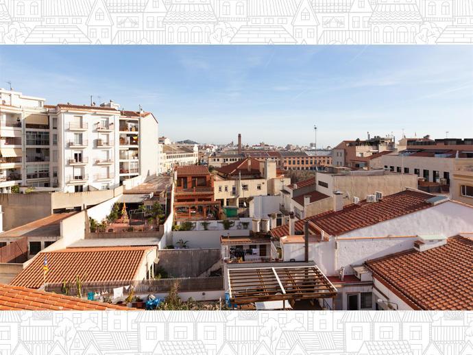 Foto 24 de Eixample (Mataró)