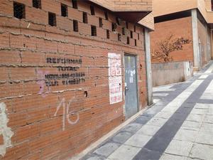 Promociones inmobiliarias de sareb en espa a pisos y for Pisos sareb barcelona