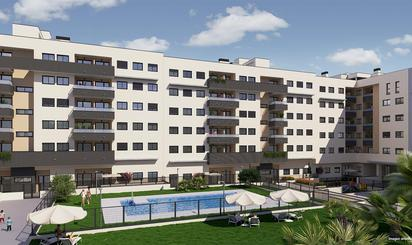 Flat for sale in Zona Universitaria