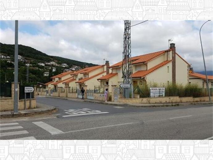 Photo 3 of Valle de Mena