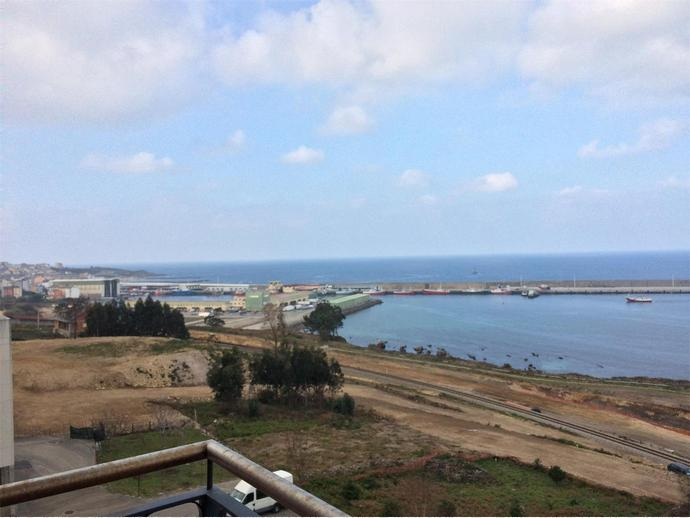 Photo 8 of Burela