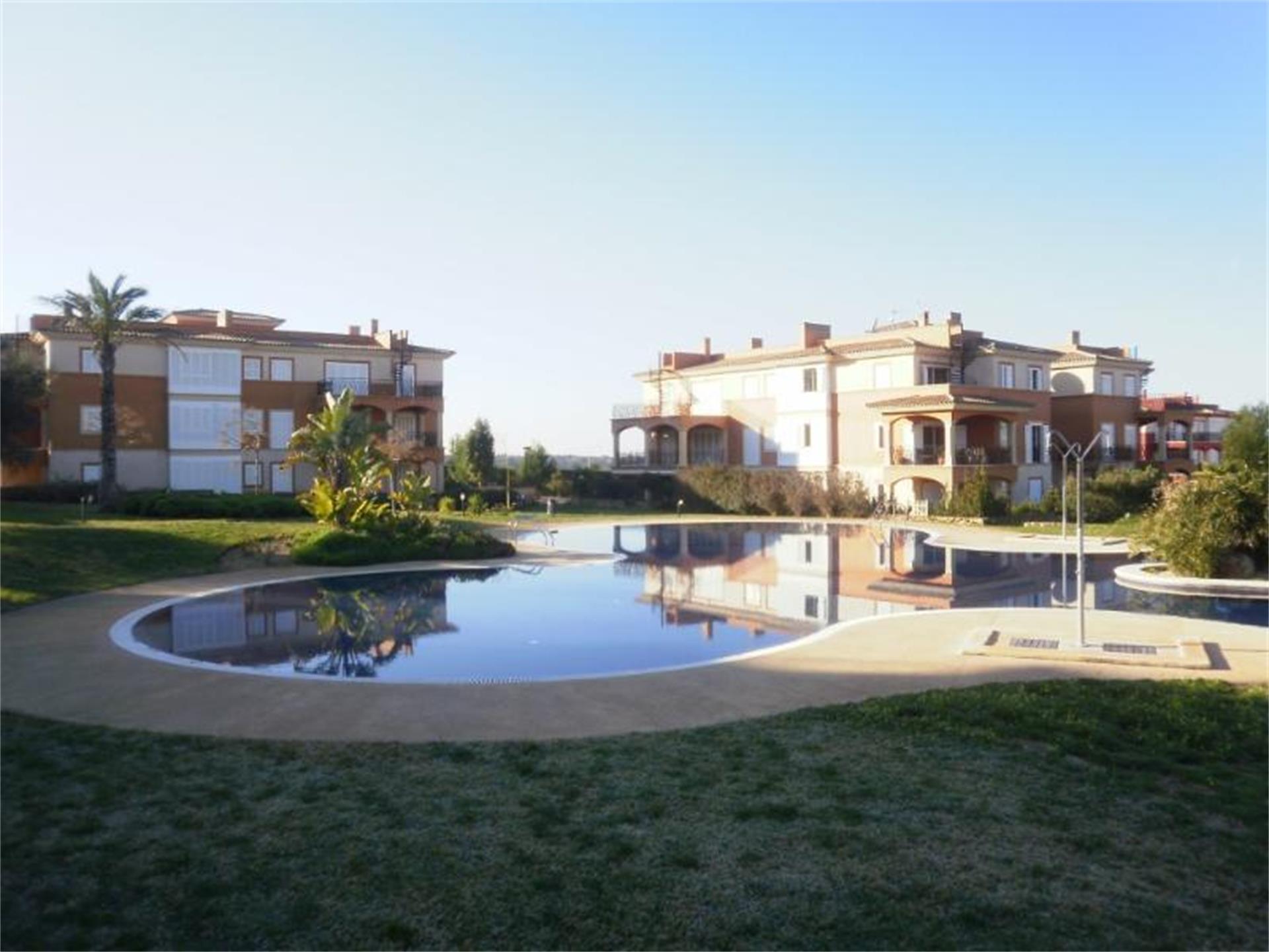 Flat for sale in Sant Jordi - Son Ferriol