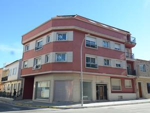 New home Ribeira