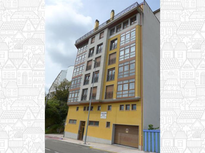 Foto 1 de Centro - Recinto Amurallado (Lugo Capital)