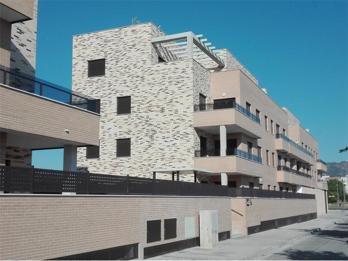 Foto 1 von Strasse CAÑADA REAL MESTAS / Arroyo del Moro - Noreña, Noroeste ( Córdoba Capital)