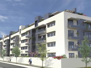 Promociones inmobiliarias de inmoglaciar en espa a pisos y casas obra nueva fotocasa - Obra nueva fuenlabrada ...