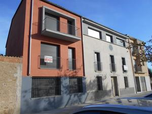Promociones inmobiliarias de finques catalunya giruni 2 en for Inmobiliaria fotocasa