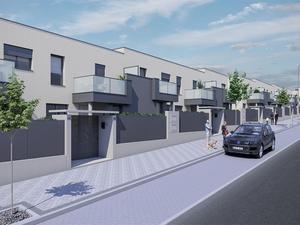 Casas adosadas de compra en rivas vaciamadrid fotocasa - Casas en rivas vaciamadrid ...