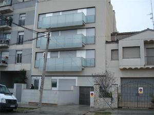 Promociones inmobiliarias de sareb en espa a pisos y for Pisos alquiler rafelbunol