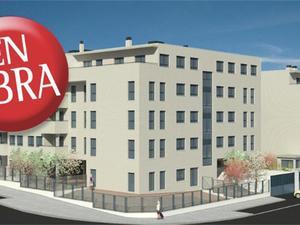 Promociones inmobiliarias de altamira en espa a pisos y casas obra nueva fotocasa - Inmobiliaria blanco las rozas ...