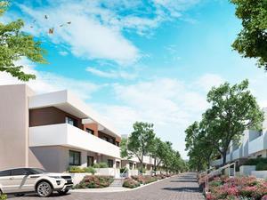 Casas de compra Parking en Boadilla del Monte