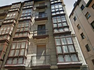 Promociones inmobiliarias de mountain view real estate en espa a pisos y casas obra nueva - Pisos obra nueva bilbao ...