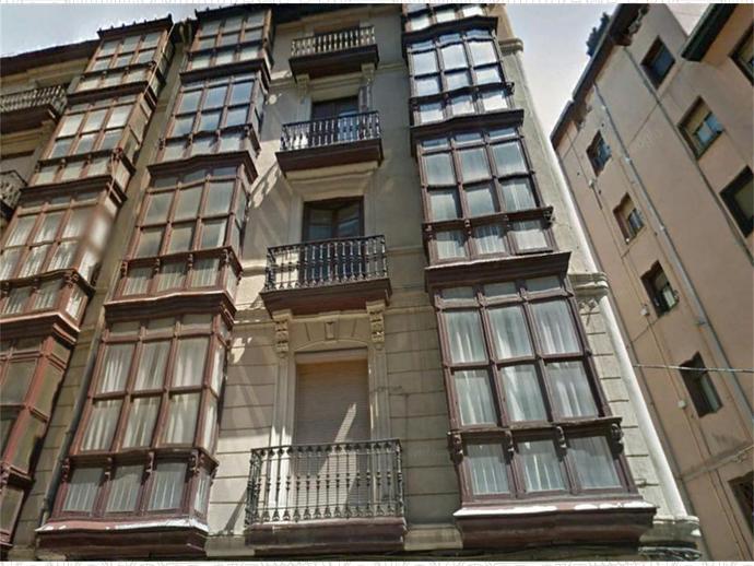 Foto 3 von Strasse Euskalduna, 2 / Zabalburu, Abando - Albia (Bilbao )