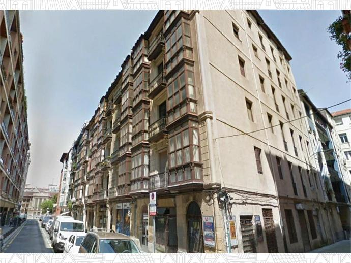 Foto 4 von Strasse Euskalduna, 2 / Zabalburu, Abando - Albia (Bilbao )