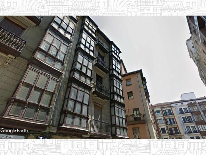 Foto 5 von Strasse Euskalduna, 2 / Zabalburu, Abando - Albia (Bilbao )