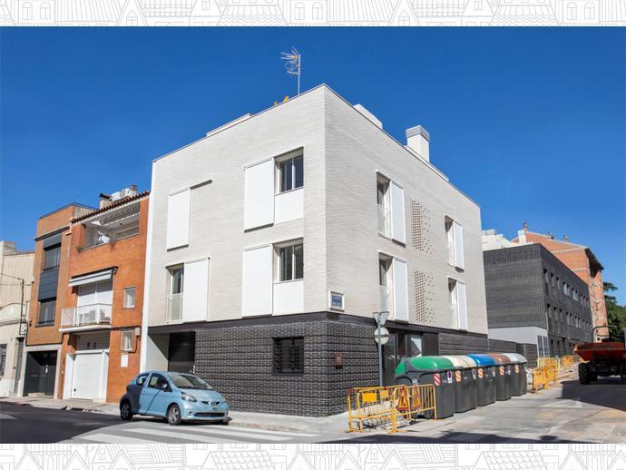 Foto 1 von Strasse Sant Miquel, 77 / Creu Alta, Creu Alta - Puiggener (Sabadell)
