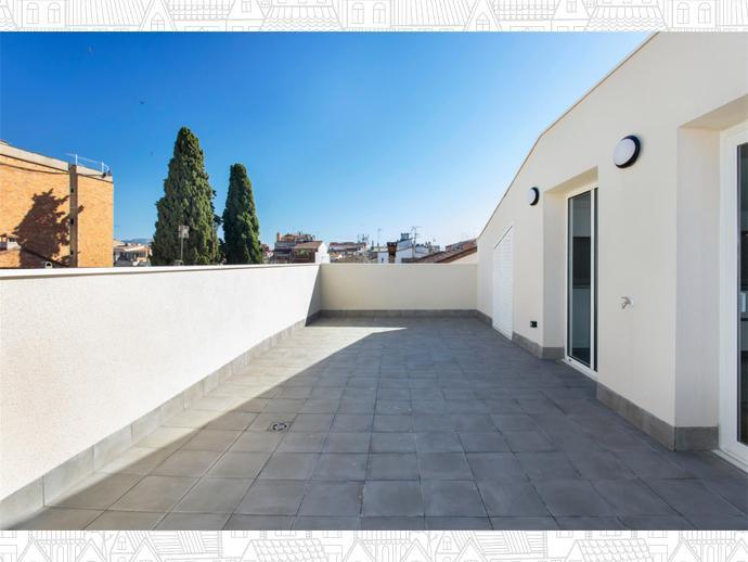 Foto 11 von Strasse Sant Miquel, 77 / Creu Alta, Creu Alta - Puiggener (Sabadell)