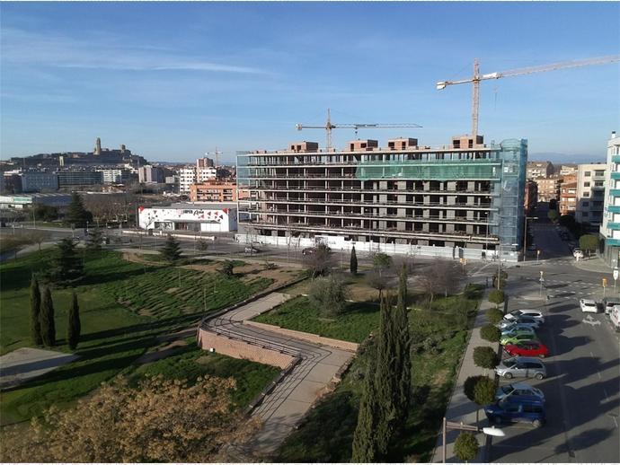 Foto 5 von Boulevard Miquel Batllori / Partides de Lleida ( Lleida Capital)