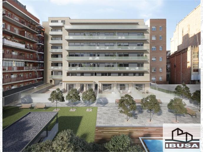 Foto 5 de Carrer Murcia / Sant Andreu ( Barcelona Capital)