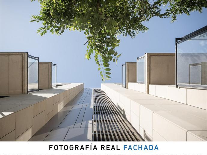 Foto 3 von Espronceda 127-129 / Sant Martí ( Barcelona Capital)