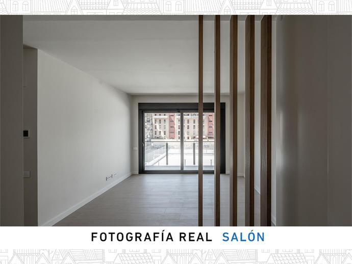 Foto 10 von Espronceda 127-129 / Sant Martí ( Barcelona Capital)