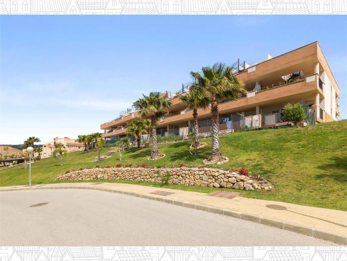 Photo 5 of Housing Development GOLF DOÑA JULIA / Casares Golf - Casares del Sol (Casares)
