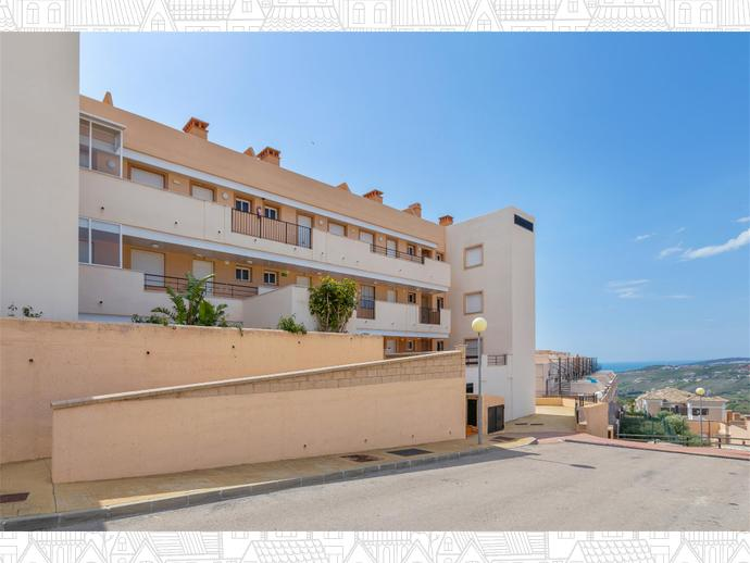 Photo 1 of Housing Development GOLF DOÑA JULIA / Casares Golf - Casares del Sol (Casares)