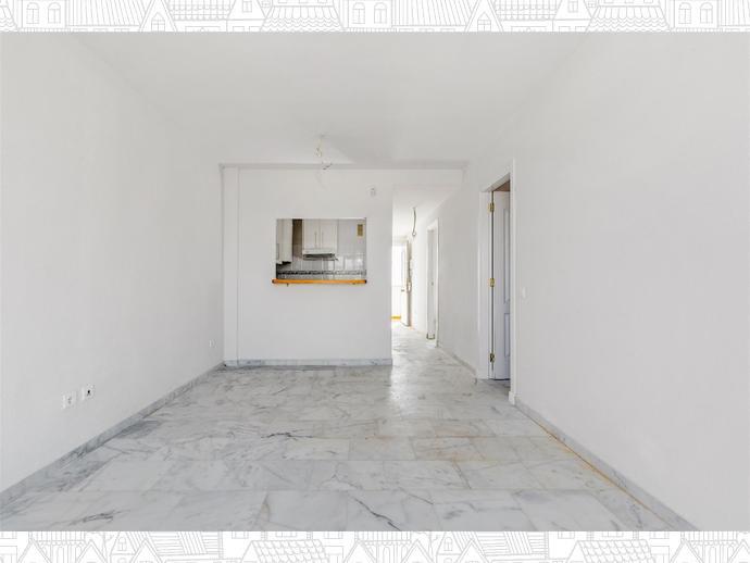 Photo 12 of Housing Development GOLF DOÑA JULIA / Casares Golf - Casares del Sol (Casares)
