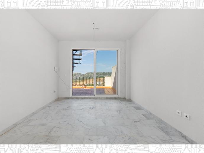 Photo 13 of Housing Development GOLF DOÑA JULIA / Casares Golf - Casares del Sol (Casares)
