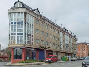 New home Vilalba