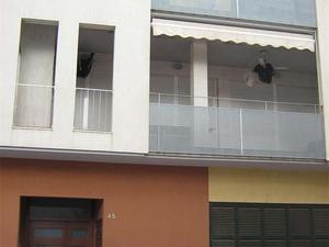 Neubau Es Mercadal