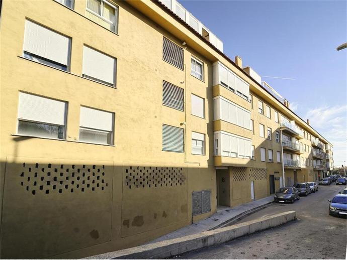 Foto 2 von Casco Antiguo (Llíria)