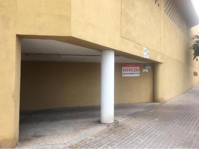 Foto 3 von Casco Antiguo (Llíria)